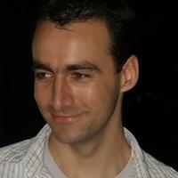 Grégory Oliver