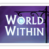 world within