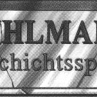 Kuhlmann Geschichtsspiele