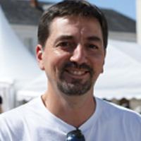 Jean-Luc Renaud