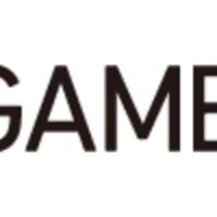 Jugame Studio - ジュゲムスタジオ