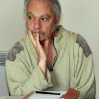 Blaise Müller