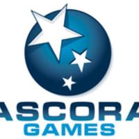 Ascora Games