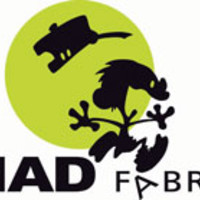 MAD Fabrik