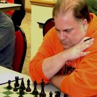 Tom Braunlich