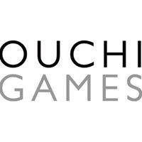 Ouchi Games
