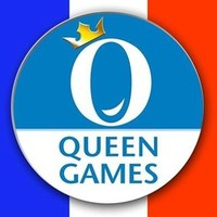 Queen Games France