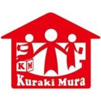 Kuraki Mura