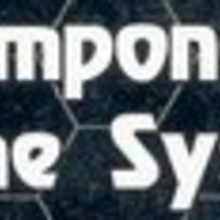Component Game Systems