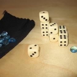 Le jeu du 9