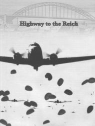 Highway to the Reich - Reprint edition