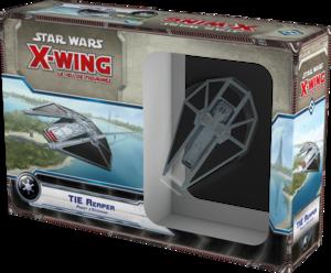 X-Wing : Jeu de Figurines - Tie Reaper