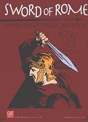 Sword of Rome