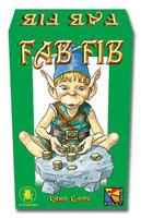 Fab Fib
