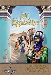 1001 Karawane
