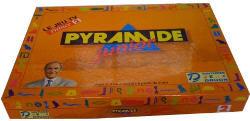 Pyramide Junior