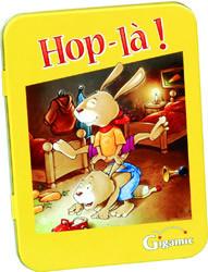 Hop-là !