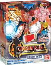 Dragon Ball : Série 6