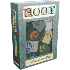 Root : The Vagabond Pack