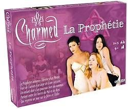 Charmed : La Prophétie