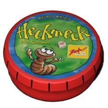 Mini-Heckmeck