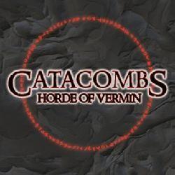 Catacombs : Horde of Vermin