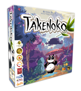 Takenoko 9833cd8174e4cd2533854cd24c5d32c25fed