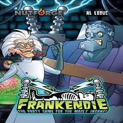 Frankendie