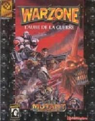 Warzone: l'aube de la guerre