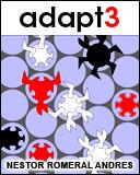 Adapt3