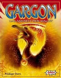 Gargon