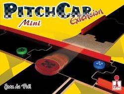 PitchCar Mini : Extension 1