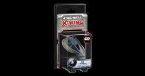 Star Wars - X-Wing : TIE Striker