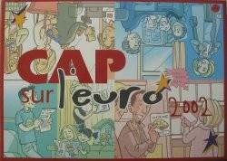 Cap sur l'euro