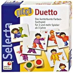 Picco Duetto