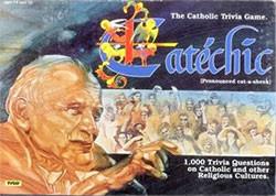 Catéchic