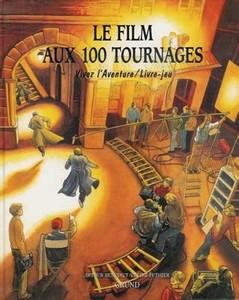 Le Film aux 100 Tournages