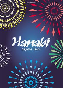 HANABI Grands feux