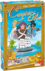 Comptoir des Antilles