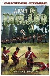 Army of Ireland