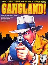 Gangland !