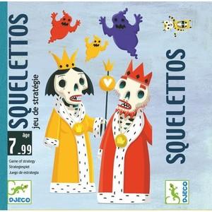 Squelettos