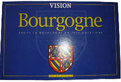 Vision Bourgogne