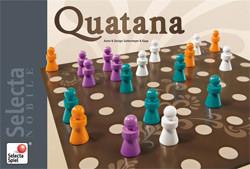 Quatana