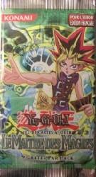 Yu-Gi-Oh! : Le Maître des Magies