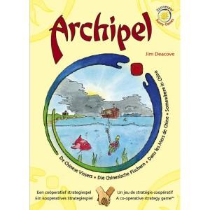 Archipel
