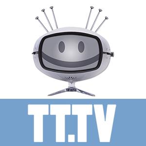 La Tric Trac TV est dans la V6 !