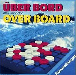 Over Board