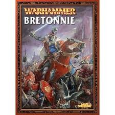 Warhammer Bretonnie