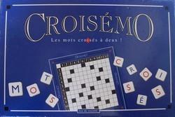 Croisémo